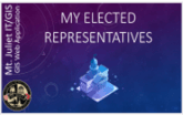 My_Elected_Representatives_PNG